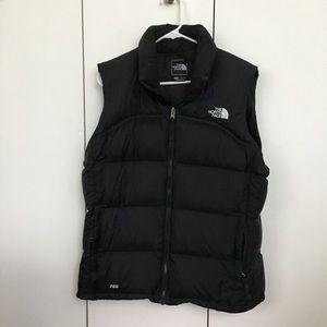 The North Face Woman's 1996 Retro Nuptse Vest